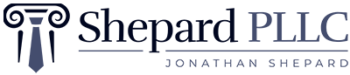 Jonathan SheppardPLLC